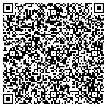 QR-код с контактной информацией организации Ооо завод днепроспецплав