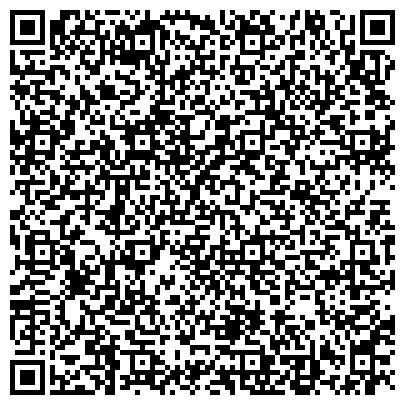 QR-код с контактной информацией организации Моторные масла, автофильтры, автохимия, автозапчасти от ARTOIL