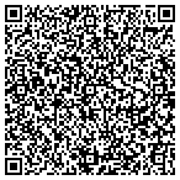QR-код с контактной информацией организации Сияев Т.А., ИП