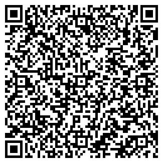 QR-код с контактной информацией организации ST (СТ), ИП