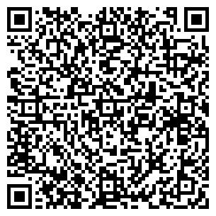 QR-код с контактной информацией организации Биоресурс Киев, ООО
