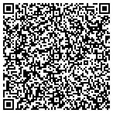 """QR-код с контактной информацией организации Интернет-магазин """"Для ТО"""""""