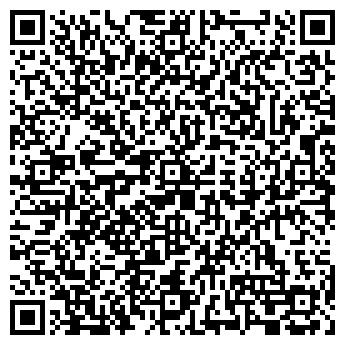 QR-код с контактной информацией организации ESPERО-MOTO