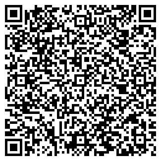 QR-код с контактной информацией организации СПД Друзь