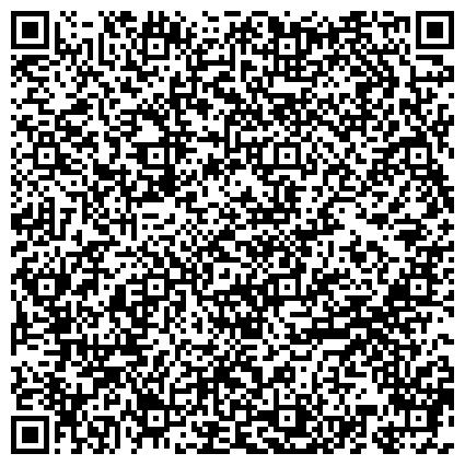 QR-код с контактной информацией организации Зонд НПФ, ООО (Науково-Виробнича Фірма Зонд, ТОВ)