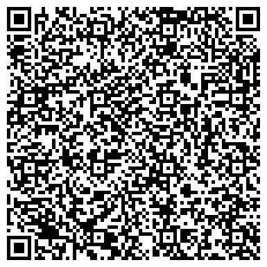 QR-код с контактной информацией организации Гриль хауз, ЧП (Grill House)