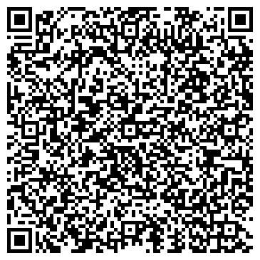 QR-код с контактной информацией организации Нефтяная компания Народная, ООО