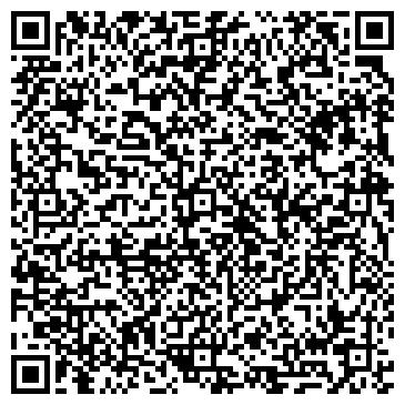 QR-код с контактной информацией организации Донбасс-2 ЛТД, ООО
