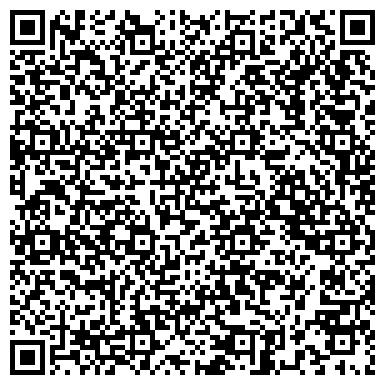 QR-код с контактной информацией организации Общество с ограниченной ответственностью ТОО «Фуд Энерджи Трейд»
