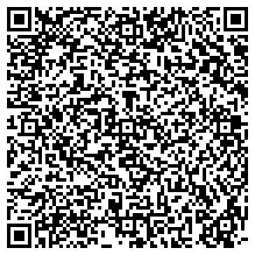 QR-код с контактной информацией организации ООО «ЕВРОПЕЙСКАЯ ТОПЛИВНАЯ КОМПАНИЯ»