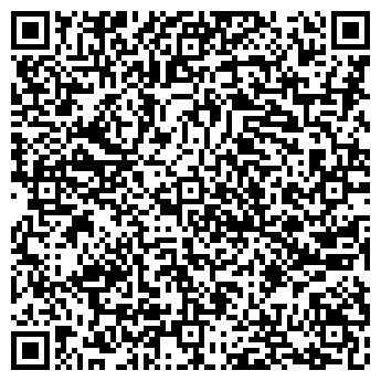QR-код с контактной информацией организации ООО ВНГ ГРУП