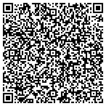 """QR-код с контактной информацией организации ООО """"НПП Внешпромтех"""""""