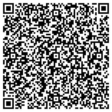 QR-код с контактной информацией организации ООО ЗЭП Электро