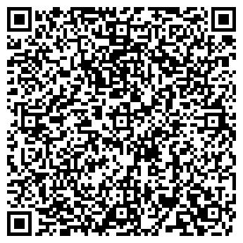 QR-код с контактной информацией организации ООО ЕКОТОП-КК