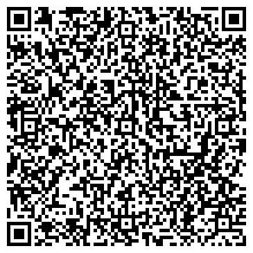 QR-код с контактной информацией организации ООО ТрансНефтеПродукт