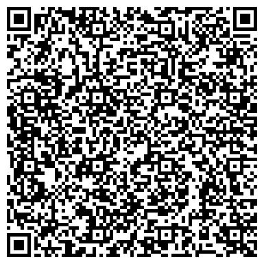 QR-код с контактной информацией организации CONVENIENCE FOOD TECHNOLOGY