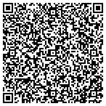 """QR-код с контактной информацией организации АО TOO """"Prime Time Logistic"""""""