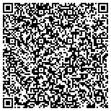 QR-код с контактной информацией организации ООО Энергоцех
