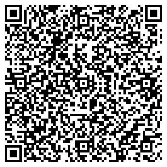 QR-код с контактной информацией организации ООО Энерджи Бай