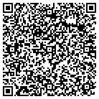 QR-код с контактной информацией организации ИП Медник Н.И