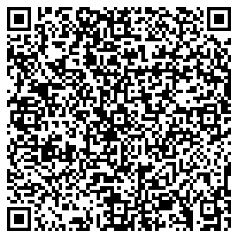QR-код с контактной информацией организации ООО КАРБОПРОМ