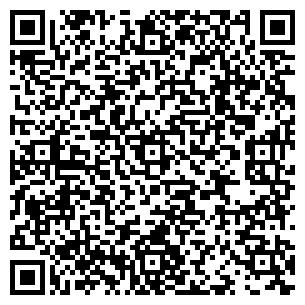QR-код с контактной информацией организации ООО Органика