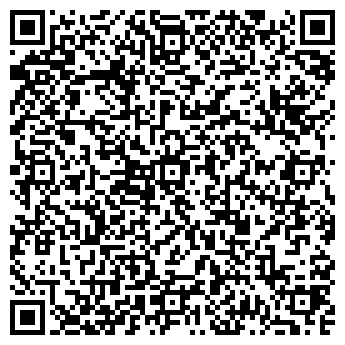 QR-код с контактной информацией организации TIXI