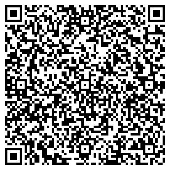 QR-код с контактной информацией организации Станкиленд