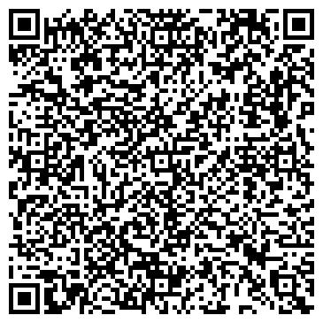 QR-код с контактной информацией организации ООО СПЕШИАЛ ЕКСПОРТ ВУД