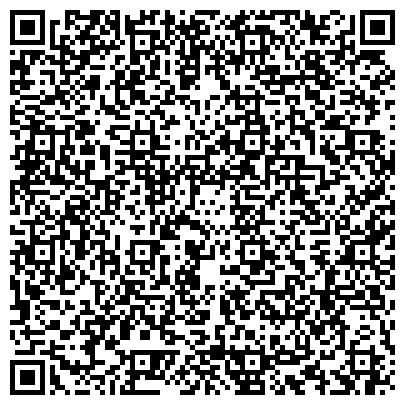 """QR-код с контактной информацией организации ИП Вентиляторный завод """"Вентсистемы Плюс"""""""