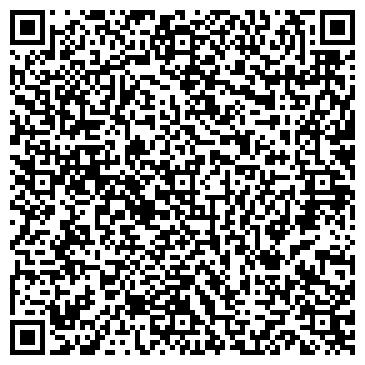 QR-код с контактной информацией организации LTD GENERAL MAKİNA