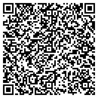 QR-код с контактной информацией организации ООО Idial_bild