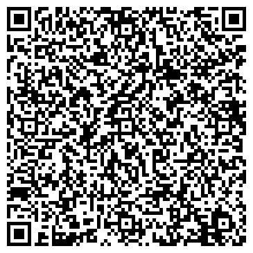 QR-код с контактной информацией организации ЗАО БЕЛРЕМНАСОС, Частное акционерное общество