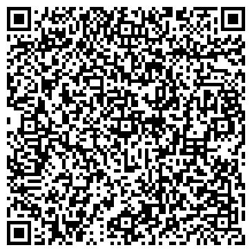 """QR-код с контактной информацией организации Общество с ограниченной ответственностью ООО """"Планета Тепла"""""""