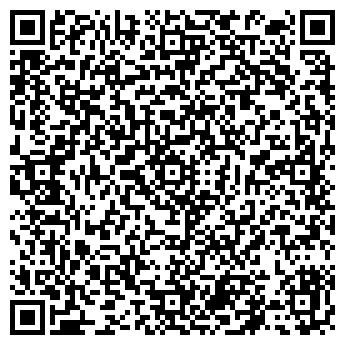 """QR-код с контактной информацией организации ооо """"АрендаПилТех"""""""