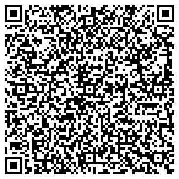 QR-код с контактной информацией организации ИП Голубева Ю.И.