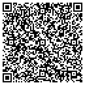 QR-код с контактной информацией организации greenlight