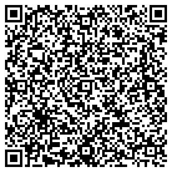 QR-код с контактной информацией организации ИП Шишко В.А.