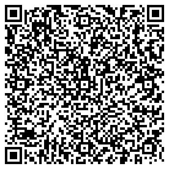 QR-код с контактной информацией организации ЧПУП «БиоЭкоТех»