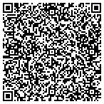 QR-код с контактной информацией организации Общество с ограниченной ответственностью «BEOM COMPANY» LTD