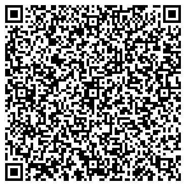 QR-код с контактной информацией организации ИП Титаев