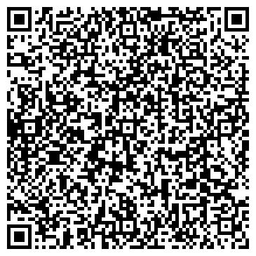 """QR-код с контактной информацией организации ИП """"Любенко А.А."""""""