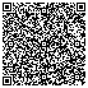 QR-код с контактной информацией организации Частное предприятие ТОО «Нур Гарант 2030»