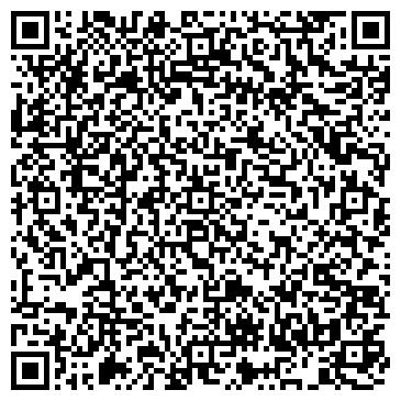 QR-код с контактной информацией организации ТОО «Ecostatus»