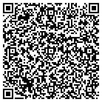 """QR-код с контактной информацией организации ТОО """"МЭК-Астана"""""""