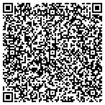 QR-код с контактной информацией организации ИП Лойко М.С.
