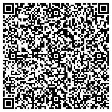 QR-код с контактной информацией организации СПД Качан С. Н