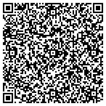 QR-код с контактной информацией организации Частное предприятие АВАНТЕ