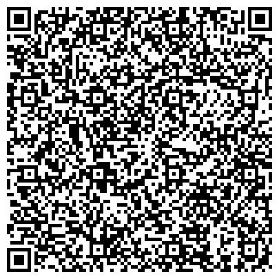 """QR-код с контактной информацией организации Товариство з обмеженою відповідальністю """"Торговий дім """"Прогрес Ойл"""""""