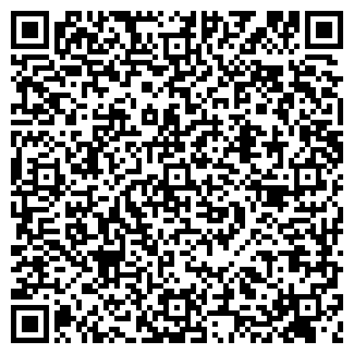 QR-код с контактной информацией организации ООО ВИПС-МЕД
